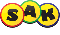 SAK Comedy Lab, Orlando's Best Rated Live Improv Comedy Club